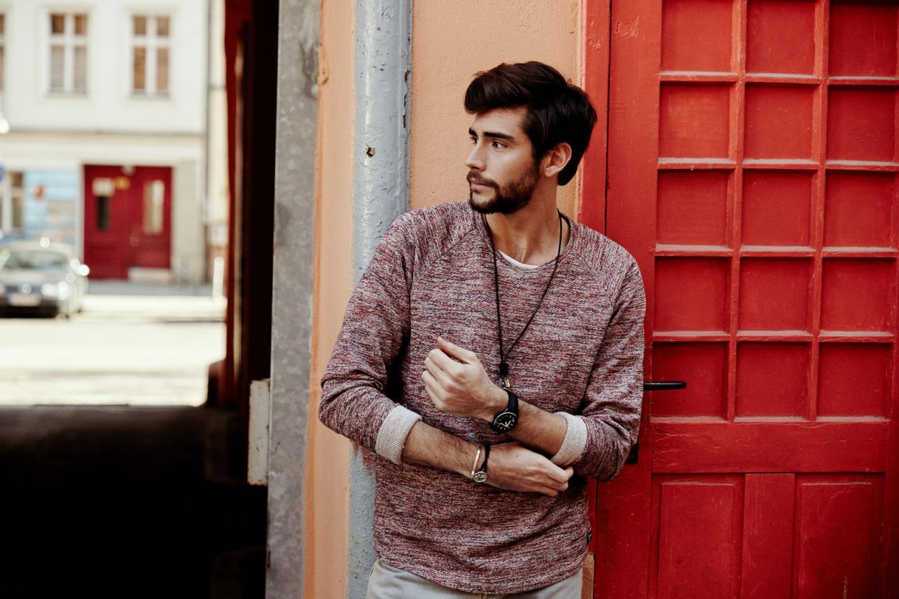Jens Sage — Photographer & Cinematographer Universal: Alvaro Soler – Sofia
